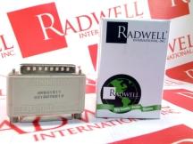 RAINBOW TECNOLOGIES INC SRB01511
