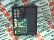 RANDTRONICS MPF-04345
