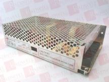 ATNG POWER CO LTD EM-150-27V