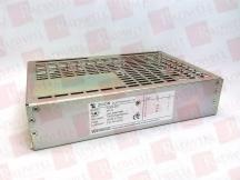 ZICON ELECTRONICS ZX200-649