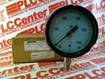 AMETEK US GAUGE 33011