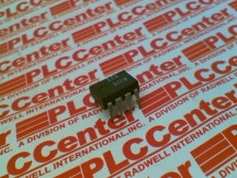 LG PHILIPS ECG-922M