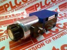 REXROTH R900564105