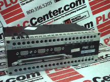 EGM XN411.011.00
