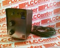 BODINE ELECTRIC ASH-400