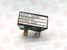 SYRACUSE ELECTRONICS SJSD-2B4394