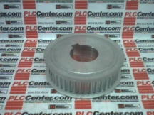 MACHTRONIC PRODUCTS COMPANY 565611