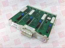 MEASUREMENT TECHNOLOGY LTD 8710-CA-04