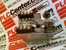BW CONTROLS 5200-HV5