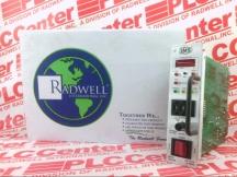 ANDOVER CONTROLS TM215M