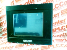 PARKER AUTOMATION PC10-2T2-DD6-AD3
