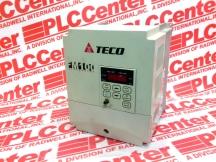 TECO FM100-202-N1