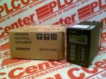 KONICS KN-6300-110
