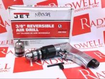 JET TOOLS JSM-705A