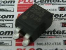 NEC PS2562L1