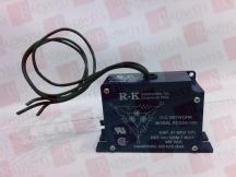 RK ELECTRONICS RCD5A-30V
