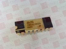 ZILOG Z0858110CEA