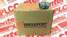 BRIDGEPORT 250-DC2