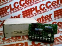 KB ELECTRONICS 9463B
