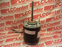 CENTURY ELECTRIC MOTORS HF3T043N