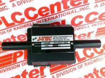 J TEC VF563B