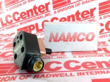 NAMCO EE230-30920