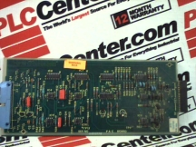 CROSFIELD ELECTRONIC 7314-4000-01