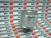 FACET PUROLATOR 569020-11