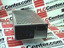 MERCRON FXC2024-1/120