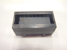 ANALOG DEVICES AD561JNZ