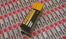 BAUMULLER BUM61-40/60-54-B-O-12