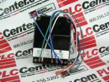 GASLITER 10N11738585Q012
