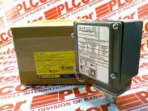 SCHNEIDER ELECTRIC 02480