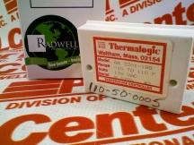 THERMALOGIC AA3201-188