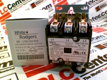WHITE RODGERS 90 - 170