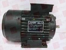 LAFERT AM71ZCA4