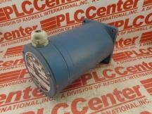 SUPERIOR ELECTRIC M112-FF-401
