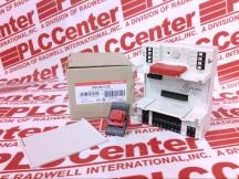 NOVAR CONTROLS CORP XSU821-22