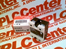 ELECTRO MATIC RS1A48D25