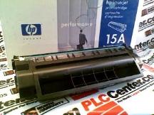 HEWLETT PACKARD COMPUTER C7115A