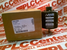 AMS CONTROLS N1000