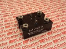 CRYDOM M505032-8601