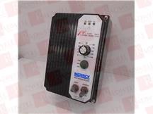 KB ELECTRONICS 8401
