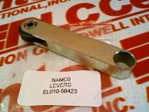 NAMCO EL010-58423