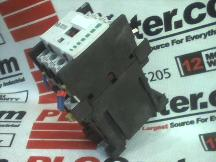 MOELLER ELECTRIC 048650