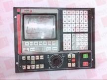 FAGOR FP-8025-M-MET