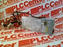 SHUTTLE INC PC60I0005