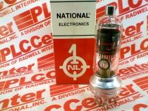 NATIONAL ELECTRONICS NL-C3J/L