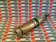 WALTER PNEUMATIK RXF-21-20-25-000
