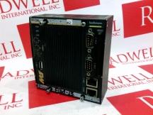 BACHMANN ELECTRONIC MPC240-64/512MB